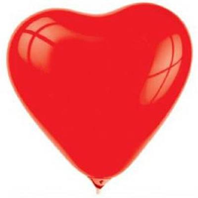 Kalp Balon