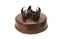 çikolatalı fıstıklı